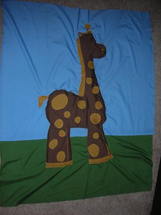 giraffe-attached.jpg