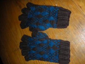 fingerless-gloves-pair